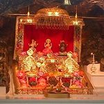 Vaishno Devi ( The purpose )