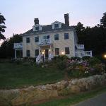 Photo of Annabelle Bed and Breakfast