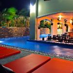 Boutique Cambo Hotel