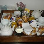 Room in Venice Bed and Breakfast照片