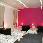 Photo of Blind Eye Hostel &amp; Guest House Prague