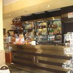  Bar im Nettuno