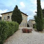Photo of Borgo Villino Appartements