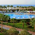 Photo of Baron Resort Sharm El Sheikh Sharm El-Sheikh