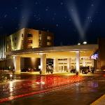 North Star Mohican Casino Resortの写真