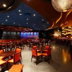 The Groove Lounge - Entertainment every Weekend!