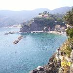  Monterosso