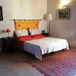 Photo de Corte San Giuseppe B&B