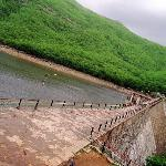 Wellington Dam