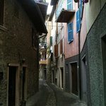  limone old town