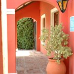 Days Inn Resort Casa Del Sol의 사진