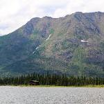 Φωτογραφία: Iniakuk Lake Wilderness Lodge