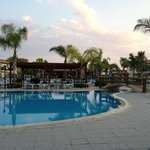  bsta poolen&lt;3