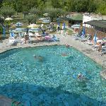 Bilde fra Atlantic Terme Natural Spa & Hotel