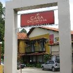 Photo de Casa Encantada Hotel & Suites