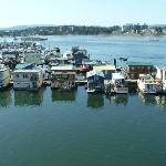  Nearby Houseboats