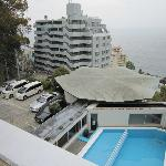 Foto di Breeze Bay Seaside Resort Atami