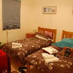Photo of The Oratory B&B and The Beeches S/C
