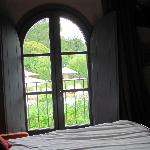 Photo of La Mandolata Bed and Breakfast