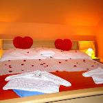  zimmer alfa hotel miskolc tapolca