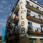 Photo of Hostal L'Alba