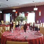 Photo of Hotel i Restauracja Zloty Las