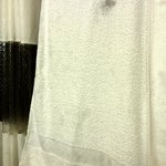  stains on towels