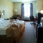 Foto di Days Inn Oglesby/Starved Rock
