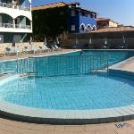 Photo of Astir Palace Hotel Laganas