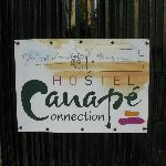 Photo of Canape Connection