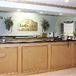 ภาพถ่ายของ La Quinta Inn & Suites Dallas Mesquite