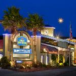 Photo of BEST WESTERN PLUS Humboldt Bay Inn