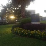 Foto de Extended Stay America - Houston - Katy Frwy - Beltway 8