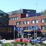 Best Western Hotel Haaga