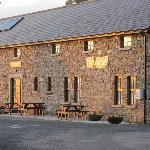 Lough Derg House