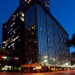 ‪The Blake Hotel New Orleans, an Ascend Collection Hotel‬