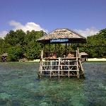 Photo of Kadidiri Paradise Dive Resort
