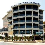 One to One Hotel Dhour Choueir Foto