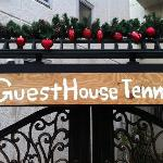 Photo of Guesthouse Tennoji