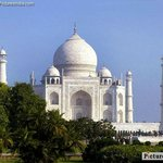 Rakesh Private Day Tours