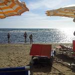  Spiaggia &quot;La Darsena&quot;