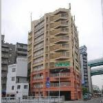 Hotel ETS Inn Hakata