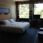  Starwood Aloft Room