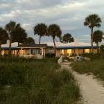 Gulfside Beach Club Foto