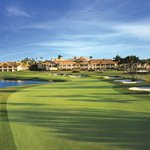 ‪Doral Golf Resort and Spa‬
