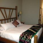 Foto di BEST WESTERN PLUS Kentwood Lodge