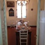 Villa Le Luci Bed & Breakfast Foto