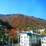 Photo of Yuzawa New Otani Hotel