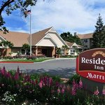 Residence Inn Fresno