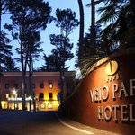 Veio Park Hotel